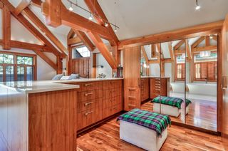 Photo 33: 441 5th Street: Canmore Detached for sale : MLS®# A1080761