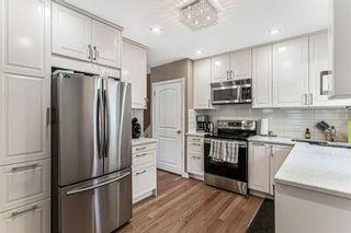 Photo 8: 75 Glenpatrick Drive in Calgary: Glenbrook Detached for sale : MLS®# A1133370