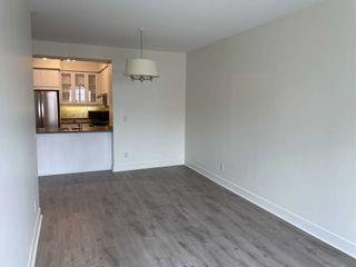 Photo 8: 703 168 E King Street in Toronto: Moss Park Condo for lease (Toronto C08)  : MLS®# C5393301
