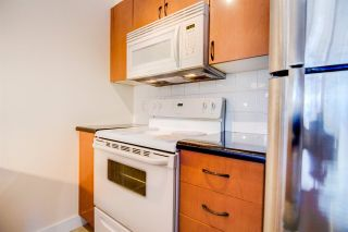 """Photo 3: 710 2763 CHANDLERY Place in Vancouver: Fraserview VE Condo for sale in """"RIVERDANCE"""" (Vancouver East)  : MLS®# R2243986"""
