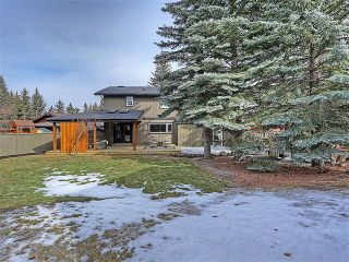 Photo 39: 240 PUMP HILL Gardens SW in Calgary: Pump Hill House for sale : MLS®# C4052437