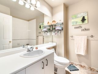 Photo 22: 57 650 ROCHE POINT Drive in North Vancouver: Roche Point Townhouse for sale : MLS®# R2494055