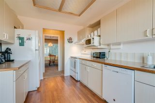 Photo 6: 17325 31 Avenue in Surrey: Grandview Surrey House for sale (South Surrey White Rock)  : MLS®# R2464563
