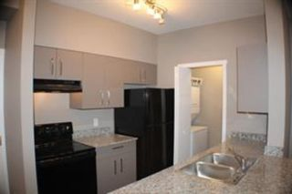 Photo 33: 2104 4641 128 Avenue NE in Calgary: Skyview Ranch Apartment for sale : MLS®# A1087659