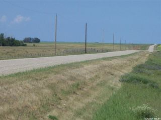 Photo 12: Eagle Creek Acreage 80 Acres in Asquith: Lot/Land for sale : MLS®# SK863384
