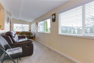 Photo 12: 8435 HILTON Drive in Chilliwack: Chilliwack E Young-Yale House for sale : MLS®# R2585068