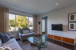 Photo 25: 1834 NAPIER Street in Vancouver: Grandview VE House for sale (Vancouver East)  : MLS®# R2111926