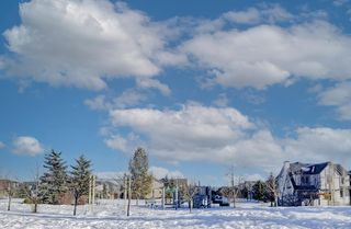 Photo 43: 452 Evergreen Circle SW in Calgary: Evergreen Detached for sale : MLS®# A1065396