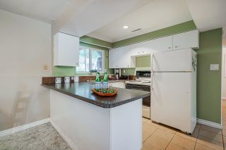 Photo 26: 27029 LOUGHEED Highway in Maple Ridge: Whonnock House for sale : MLS®# R2608657