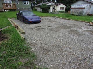 Photo 43: 603 4 Avenue SW: Sundre Detached for sale : MLS®# A1013576