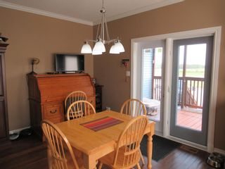 Photo 20: 385040 Range Road 6-3: Rural Clearwater County Detached for sale : MLS®# A1145666