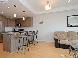 Photo 6: 407 924 Esquimalt Rd in VICTORIA: Es Old Esquimalt Condo for sale (Esquimalt)  : MLS®# 756681