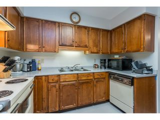 Photo 5: 308 32070 PEARDONVILLE Road in Abbotsford: Abbotsford West Condo for sale : MLS®# R2616653
