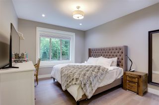 Photo 17: 13 3103 160 STREET in Surrey: Grandview Surrey Townhouse for sale (South Surrey White Rock)  : MLS®# R2586711