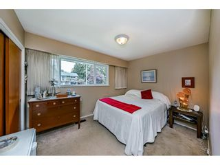 Photo 15: 2632 GORDON Avenue in Port Coquitlam: Central Pt Coquitlam House for sale : MLS®# R2587700