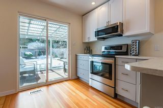 Photo 13: 860 18th St in : CV Courtenay City House for sale (Comox Valley)  : MLS®# 866759