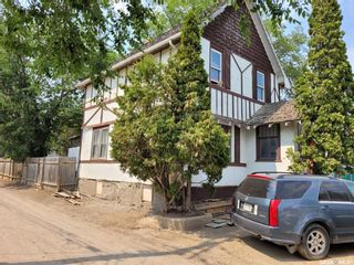 Photo 4: 1011 Idylwyld Drive North in Saskatoon: Caswell Hill Residential for sale : MLS®# SK863942