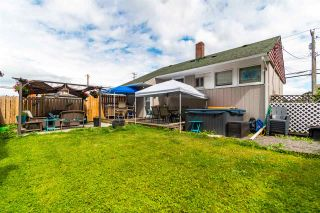 Photo 30: 45470 BERNARD Avenue in Chilliwack: Chilliwack W Young-Well House for sale : MLS®# R2593211