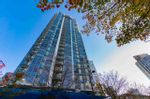 """Main Photo: 3602 928 BEATTY Street in Vancouver: Yaletown Condo for sale in """"THE MAX"""" (Vancouver West)  : MLS®# R2541122"""