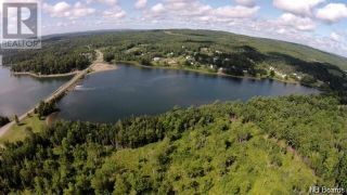 Photo 1: - Lilly Hill in Oak Bay: Vacant Land for sale : MLS®# NB059946