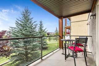 Main Photo: 1209 92 Crystal Shores Road: Okotoks Apartment for sale : MLS®# A1146850