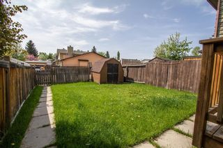 Photo 23: 6519 Coach Hill Road SW in Calgary: Coach Hill Semi Detached for sale : MLS®# A1129484