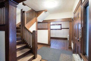 Photo 5: 288 Harvard Avenue in Winnipeg: Crescentwood Residential for sale (1C)  : MLS®# 202100976