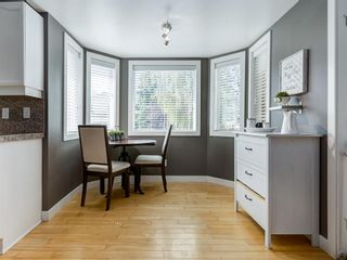 Photo 15: 111 RIVERVALLEY Drive SE in Calgary: Riverbend Detached for sale : MLS®# A1027799