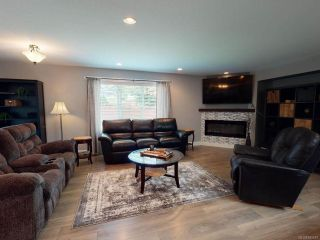 Photo 14: 1732 Trevors Rd in NANAIMO: Na Chase River House for sale (Nanaimo)  : MLS®# 845607