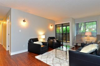 """Photo 8: 104 1555 FIR Street: White Rock Condo for sale in """"Sagewood Place"""" (South Surrey White Rock)  : MLS®# R2117536"""