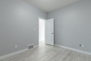 Photo 22: 50 Walgrove Way SE in Calgary: Walden Residential for sale : MLS®# A1053290