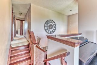 Photo 21: 161 Panamount Close NW in Calgary: Panorama Hills Detached for sale : MLS®# A1116559