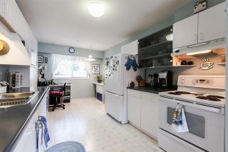 "Photo 7: 1206 PREMIER Street in North Vancouver: Lynnmour Townhouse for sale in ""Lynnmour West"" : MLS®# R2072221"