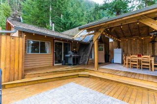 Photo 4: 6535 ROCKWELL DR, HARRISON HOT SPRINGS