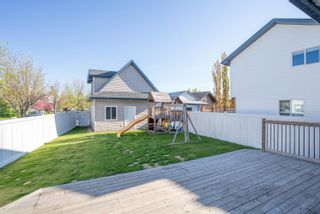 Photo 40: 1604 TOMPKINS Place in Edmonton: Zone 14 House for sale : MLS®# E4255154