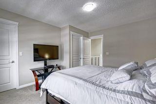 Photo 25: 1153 NEW BRIGHTON Park SE in Calgary: New Brighton Detached for sale : MLS®# C4288565