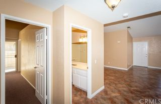 Photo 14: House for sale : 4 bedrooms : 39552 Crystal Lake Court in Murrieta
