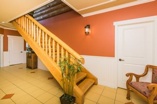 Photo 40: : House for sale (Rural Parkland County)
