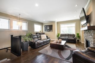 """Photo 11: 5 3457 WHATCOM Road in Abbotsford: Abbotsford East House for sale in """"The Pines"""" : MLS®# R2609632"""
