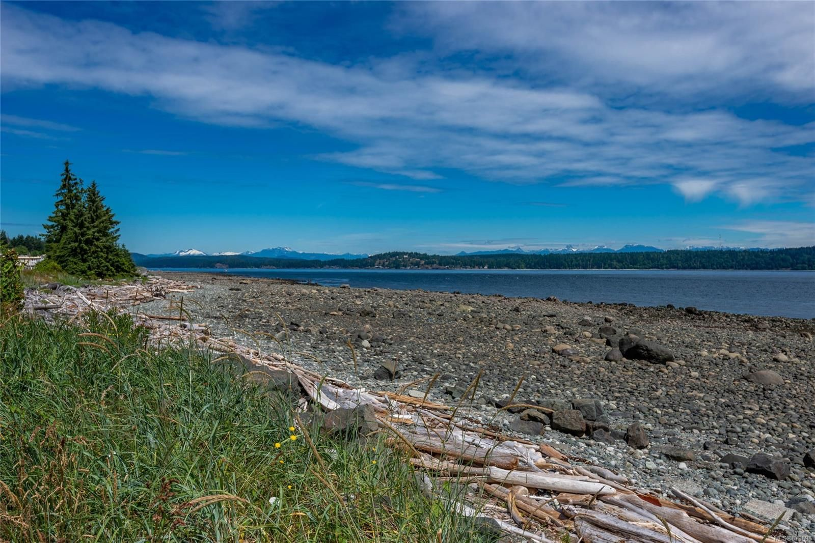 Photo 36: Photos: 219 390 S Island Hwy in : CR Campbell River West Condo for sale (Campbell River)  : MLS®# 879696