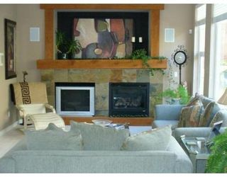 Photo 7: Entertainer's Delight-Stunning Port Moody Customized Home