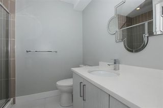 Photo 18: 233 W 19TH Street in North Vancouver: Central Lonsdale 1/2 Duplex for sale : MLS®# R2202782