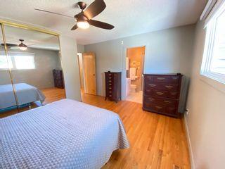 Photo 24: 11024 165 Avenue in Edmonton: Zone 27 House for sale : MLS®# E4252752