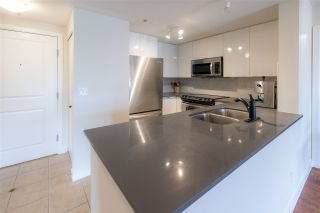 """Photo 3: 216 5700 ANDREWS Road in Richmond: Steveston South Condo for sale in """"RIVERS REACH"""" : MLS®# R2543939"""