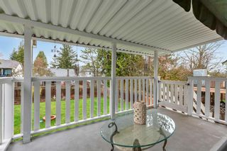 Photo 24: 15817 97A Avenue in Surrey: Guildford House for sale (North Surrey)  : MLS®# R2562630