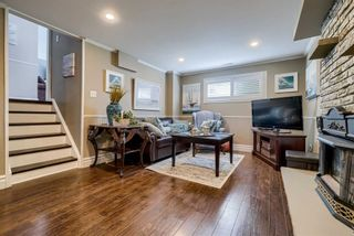 Photo 16: 118 Guthrie Crescent in Whitby: Lynde Creek House (Sidesplit 5) for sale : MLS®# E4896414