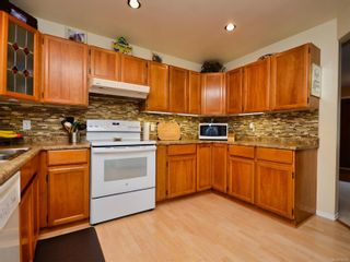 Photo 17: 2053 Winmeadow Pl in : Si Sidney South-West House for sale (Sidney)  : MLS®# 876709