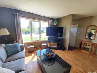 Photo 7: 317 7th Avenue West in Unity: Residential for sale : MLS®# SK856897