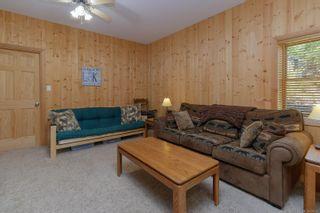 Photo 38: 9578 Creekside Dr in : Du Youbou House for sale (Duncan)  : MLS®# 876571