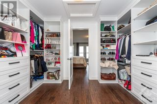 Photo 17: 3341 CARLING AVENUE in Ottawa: House for sale : MLS®# 1260724